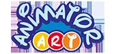 Animator Art Poznań